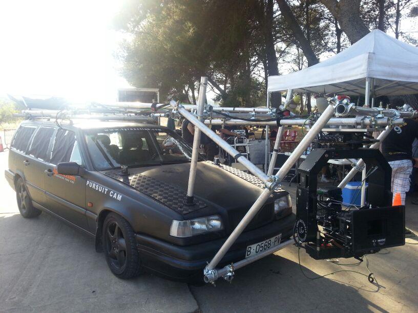 speedcar2
