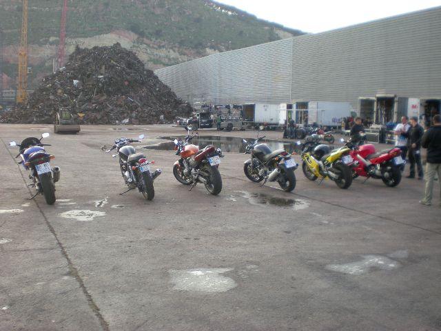 3msc tres metros sobre el cielo mario casas tyreaction jordi nebot carreras motos 2+