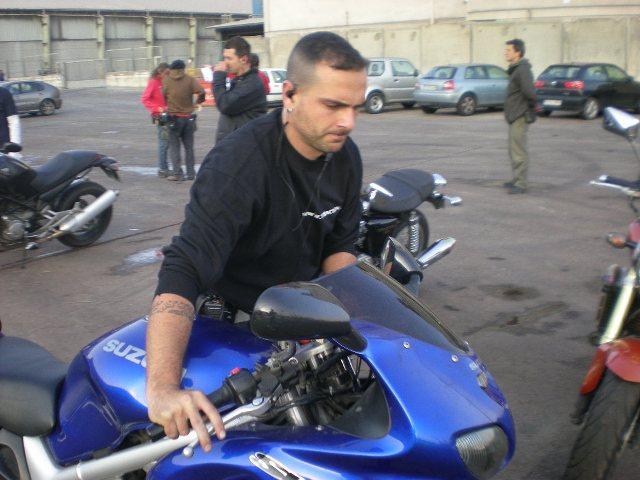 3msc tres metros sobre el cielo mario casas tyreaction jordi nebot carreras motos 3