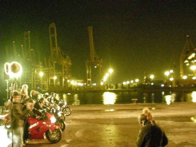 3msc tres metros sobre el cielo mario casas tyreaction jordi nebot  carreras motos camaracar