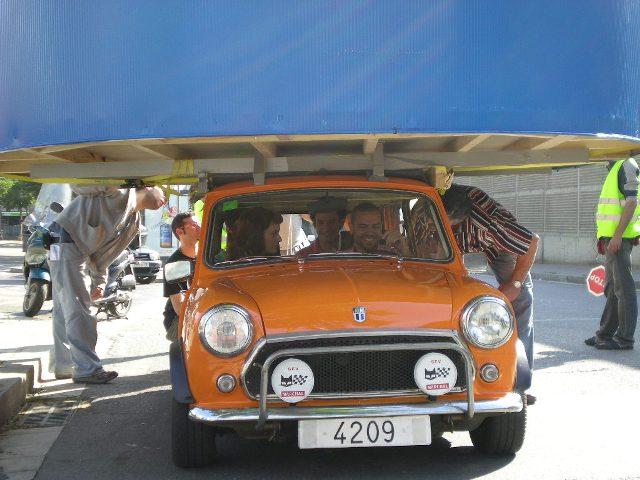 DSCN2344