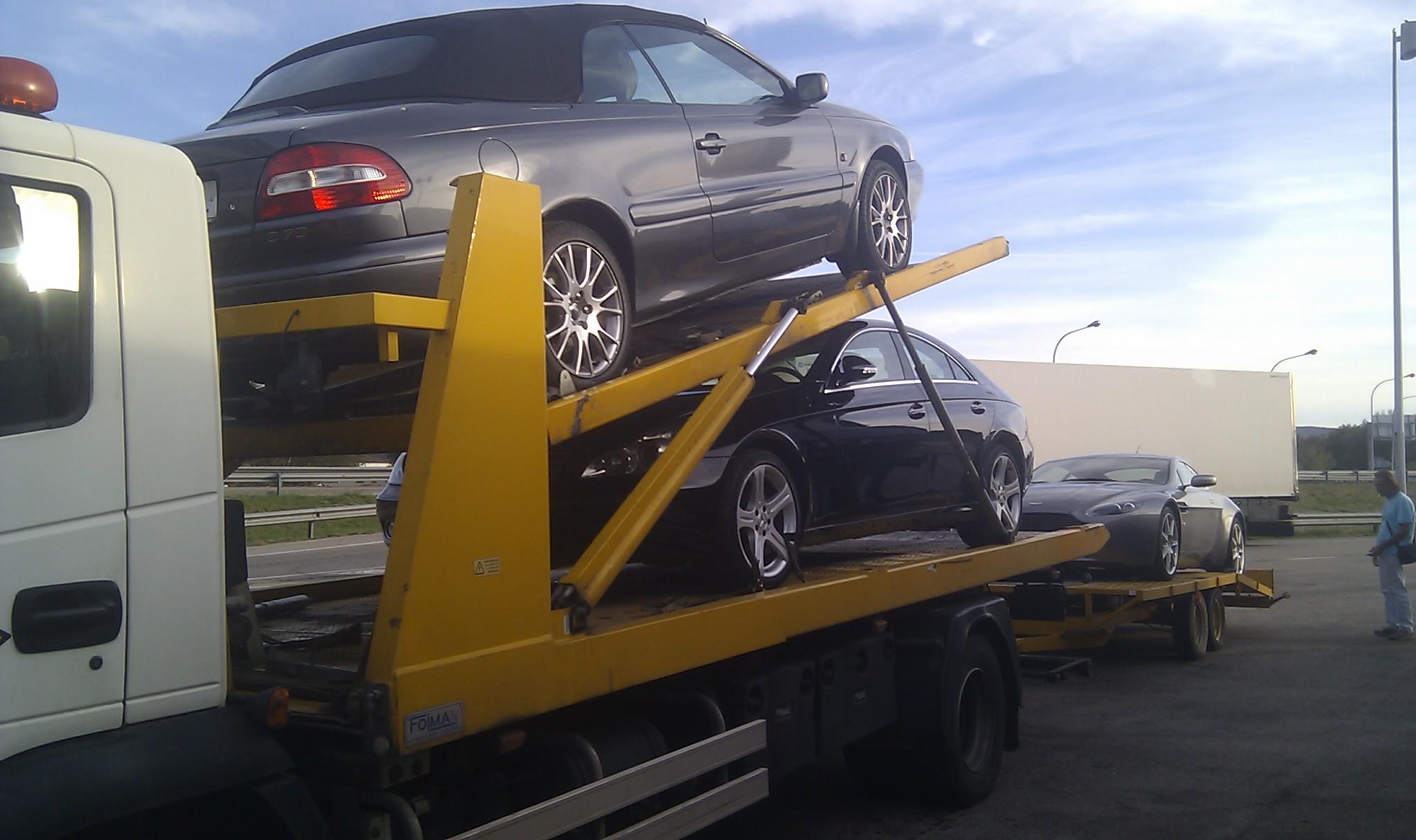 Mindscape alquiler vehiculos peliculas tyreaction jordi nebot 16
