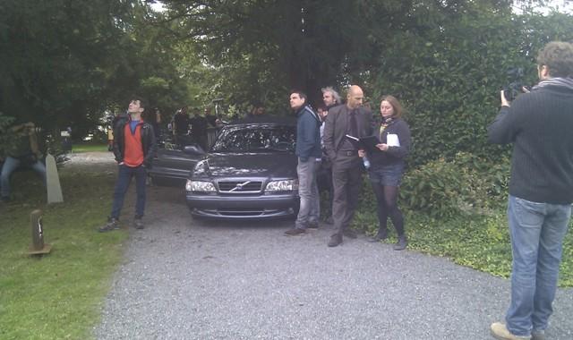 Mindscape alquiler vehiculos peliculas tyreaction jordi nebot 19