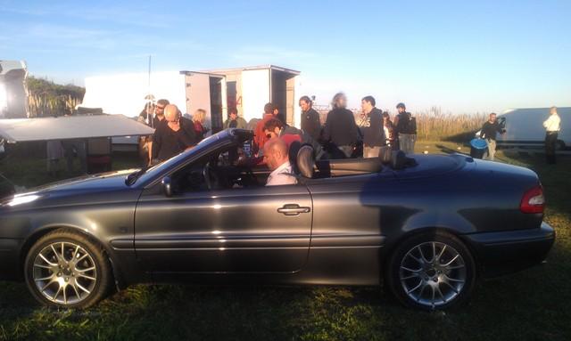 Minscape alquiler vehiculos peliculas tyreaction jordi nebot 13