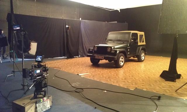 alquiler jeep americano tyreaction jordi nebot 2