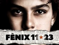 portada Fenix 11.23