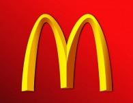 pgalleryMcdonalds-logo-460x220