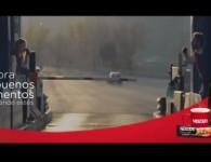 alquiler mercedes clasico 250 s crema spot nescafe tyreaction vehiculos caratula