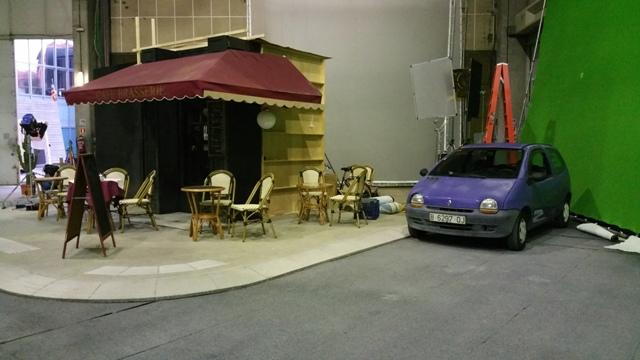 alquiler pickup americana ford f100 clasica spot qatar airways fc barcelona tyreaction vehiculos escena 5