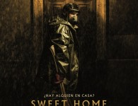 sweet home filmax caratula tyreaction vehiculos para cine
