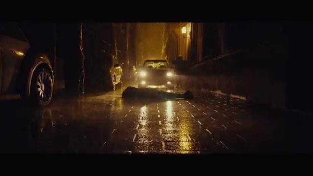 sweet home filmax making off tyreaction vehiculos para cine 3