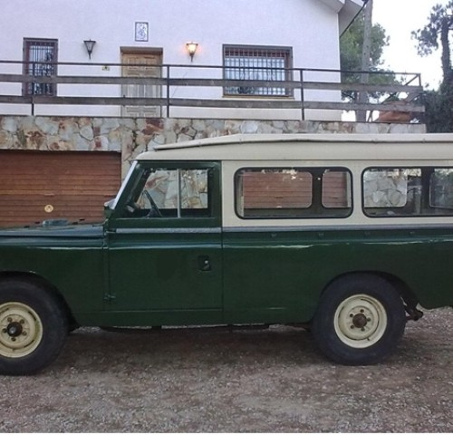 P0013 Land Rover safari JJ capotat (2)