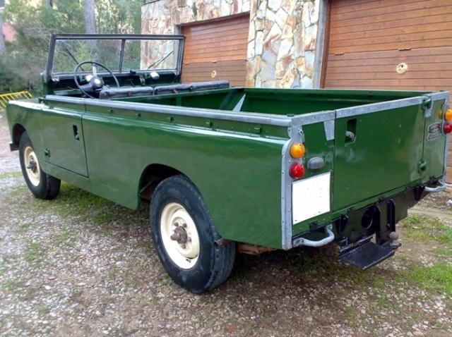 P0013 Land Rover safari JJ lat (2)