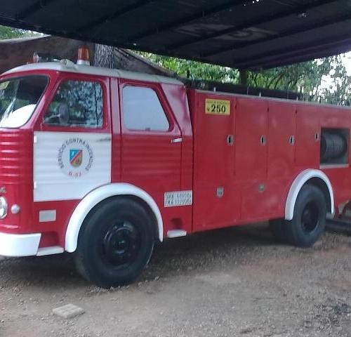 P0013 P_Comet bomberos