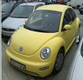 P0044 Beetle amarillo-1