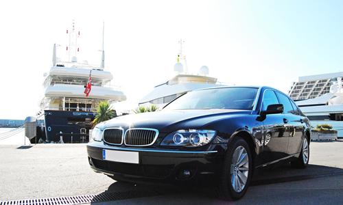 P0049 BMW front