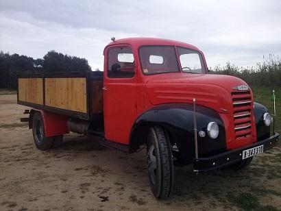 P0074 Camión Ebro rojo lat