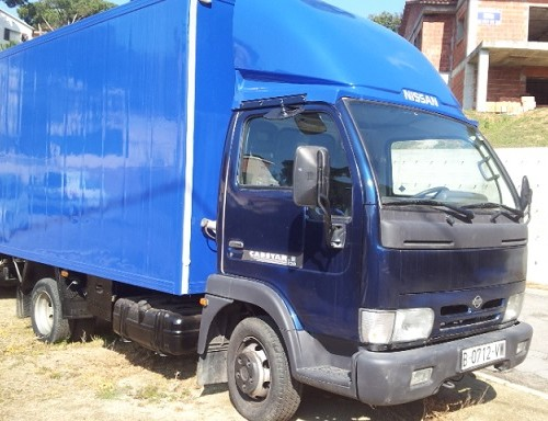 P0074.3 NISSAN CABSTAR azul 01