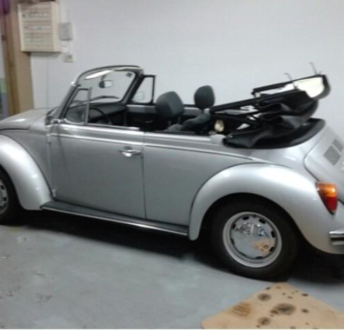 10060 beetle plata cabrio CS (3)