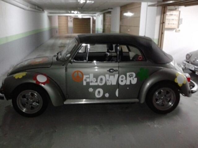 10065 beetle plomo cabrio CS lat (2)