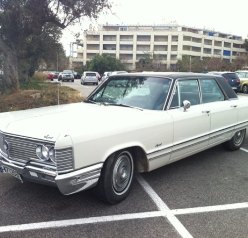 10079 Chrysler Imperial front (2)