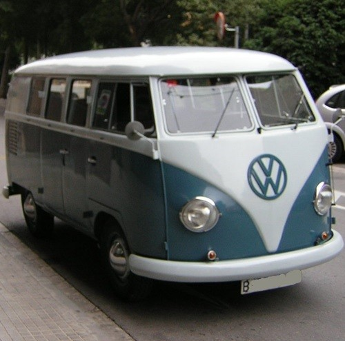 10106 T1 azul  gris front (2)
