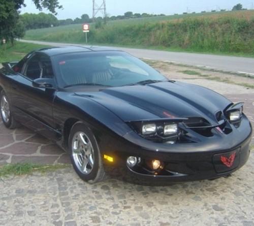 10113 - Pontiac firebird negro 98 front (2)