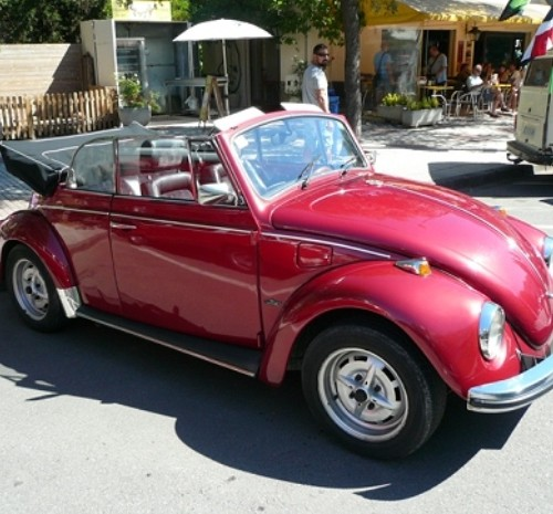 10123 Beetle rojo lat (2)