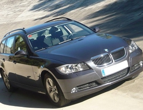 P0015 BMW Touring gris oscuro front (2)