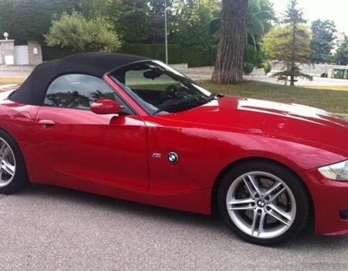P0036 BMW Z4 M lat (2)