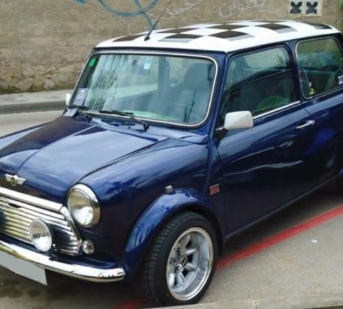 P0065 mini azul