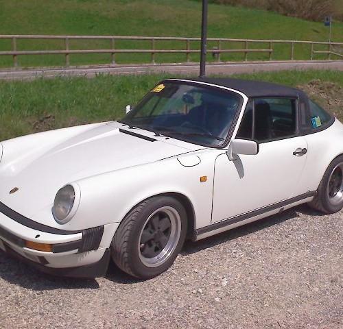 P0067 Porsche_911_Carrera_3200_Targa alquiler coches clasicos barcelona