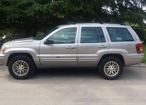 00002 Jeep Grand Cherokee lat2