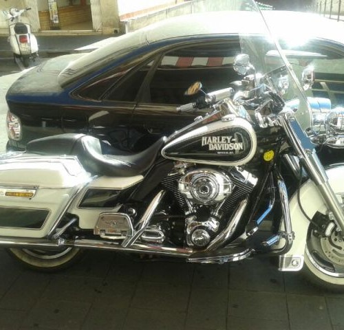 10140 Harley