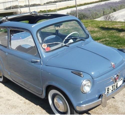 P0015 Seat 600 azul descapotable front XM (2)