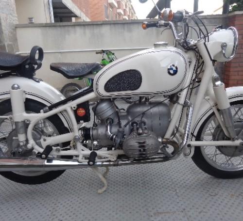 P0017 BMW R50 blanca 1955 (2)