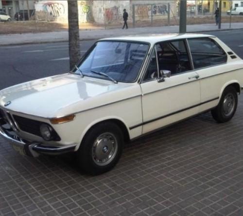 P0018 BMW tii  touring - 1973 (2)