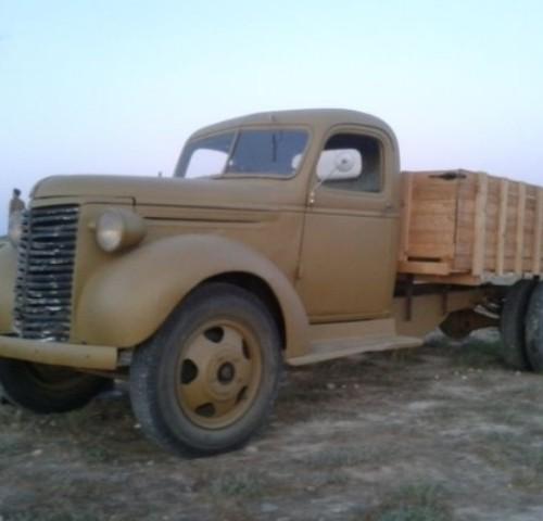 P0020 Camión nº 1 (2)