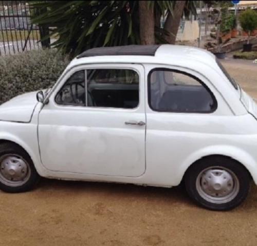 P0044 Fiat 500 blanco lat (2)