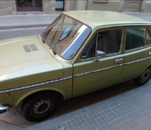 P0044 Seat 127 verde oliva (2)