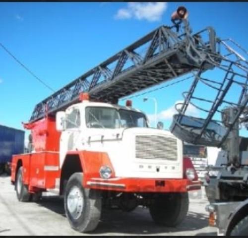 P0051 bombero grua (2)