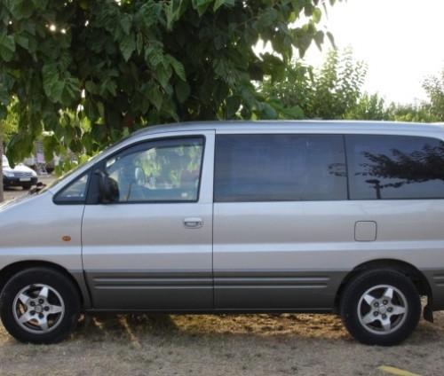 P0074 HYUNDAI H1 plata año 2004 01.jpg (2)