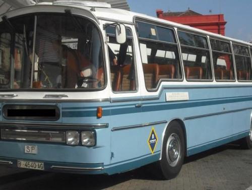 P0074 PEGASO 6030-NA azul año 1974 01