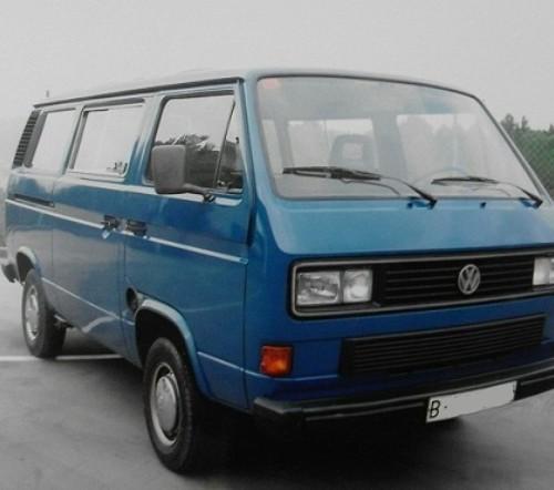 10112.1 vw T3 azul