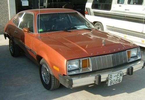 P0001 Ford Mercury marron (2)