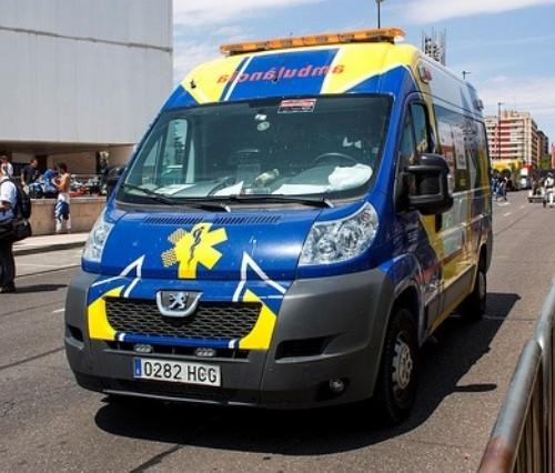 P0055 ambulancia1