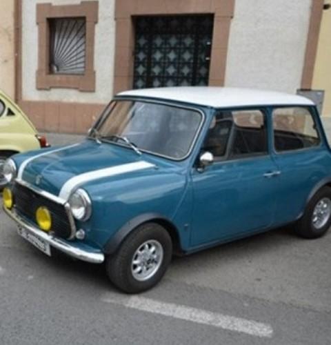 P0065 Mini azul claro