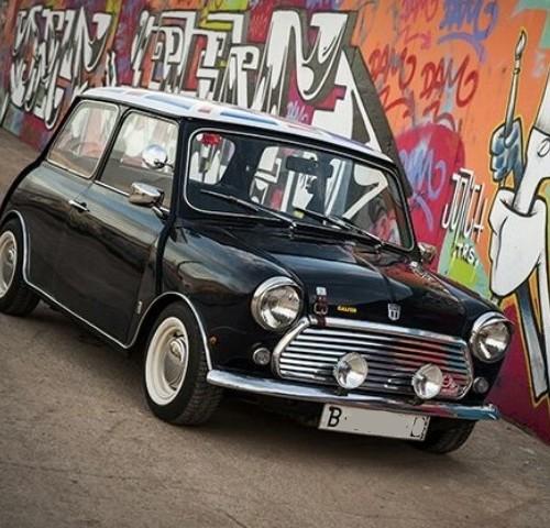 P0065 Mini negro