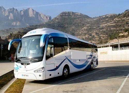 P0071 bus n-¦ 4