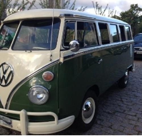 P0102 vw T1 verde y blanca (2)